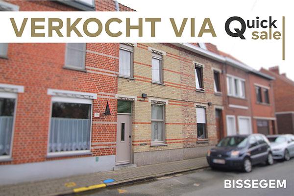 Century 21 Via Plus Kortrijk Bissegemsestraat 139
