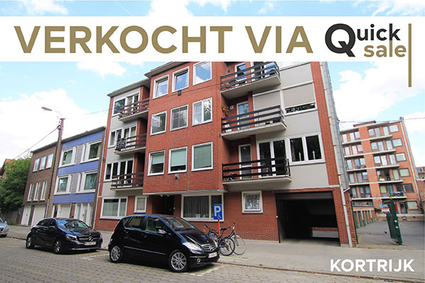 Century 21 Via Plus Quicksale G Gwijde V Namenstraat 31