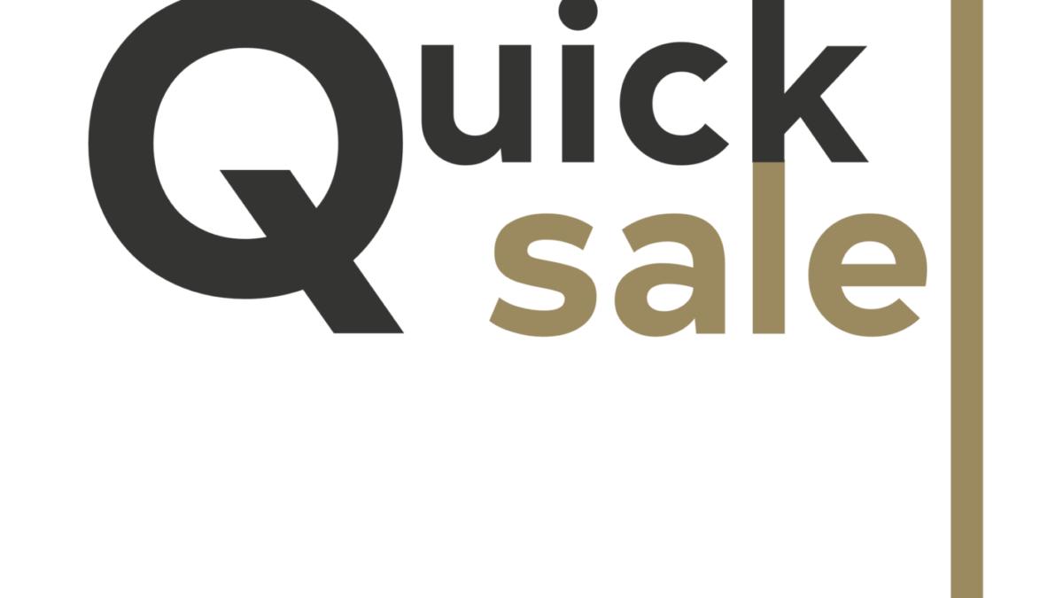 Logo Qs 2020