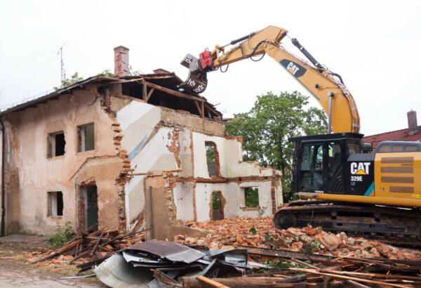 Demolition 855079 1920